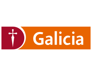 TARJETA GALICIA DÉBITO