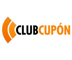 CLUBCUPON