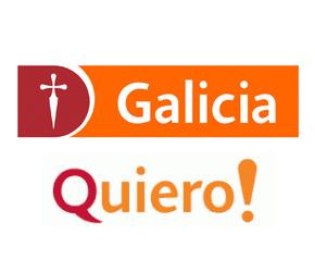 Galicia Quiero!